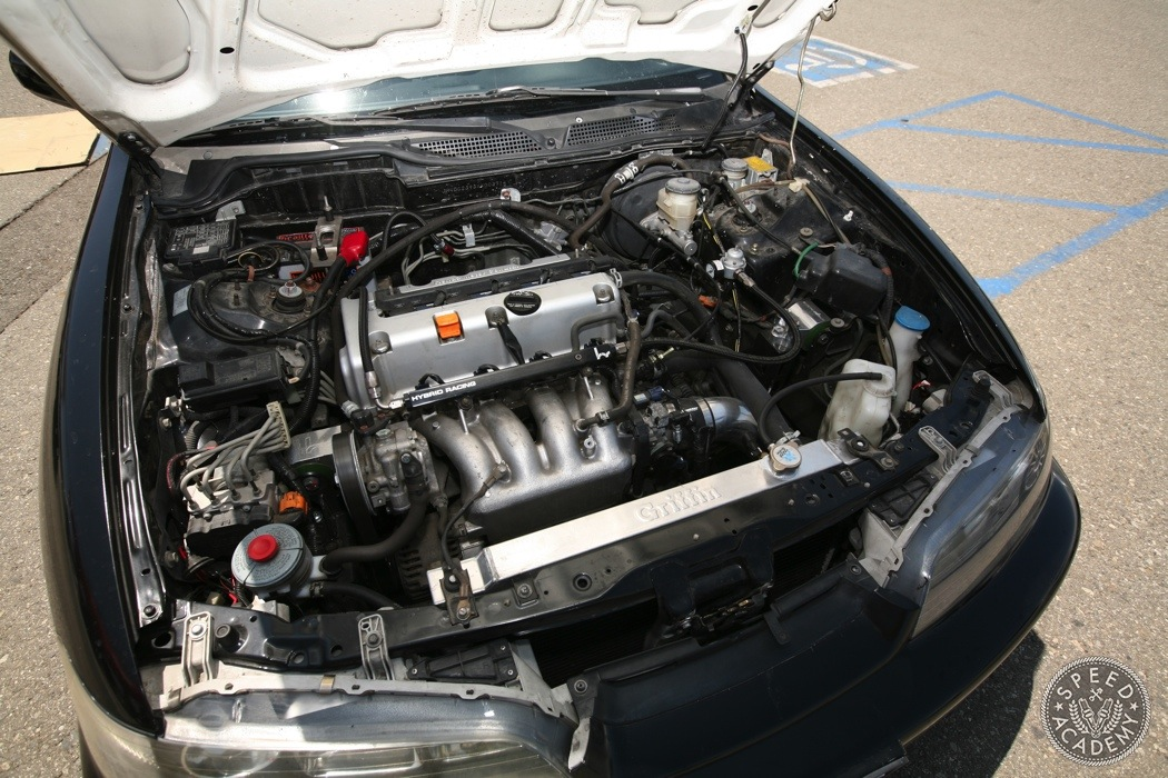 Honda K K Engine Swap Guide Civic Integra moreover C Bf D likewise D Clutch Safety Switch Wire Location Picture furthermore Wiring as well Bacura Bintegra Bgs R Bidentifying Bunder Bdash Bfuse Brelay Bbox B ponents. on 1995 acura integra engine wiring diagram